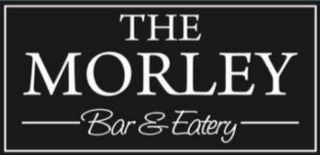 The Morley